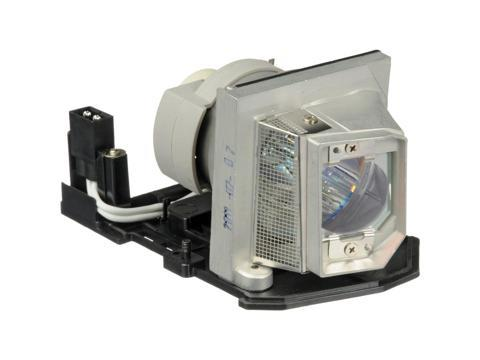 ePharos BL-FP200H High Quality Projector Replacement Original bulb with Generic housing for OPTOMA ES529 PRO160S PRO260X PRO360W