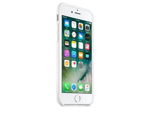 Refurbished: Apple iPhone 7 128GB Rose Gold AT&T LOCKED Grade A