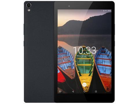 "Lenovo P8 8"" Qualcomm Snapdragon 625 Octa Core Android 6.0 3GB RAM 16GB ROM Tablet PC"