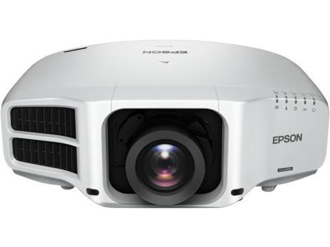 EB-G7400U 5500 ANSI lumens 3LCD WUXGA (1920x1200) HDMI/VGA with Audio