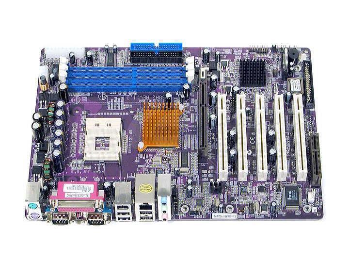 INTEL SI-50083 TREIBER WINDOWS XP
