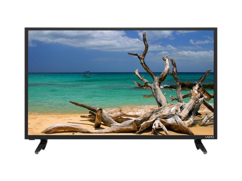 vizio 20 inch tv 1080p