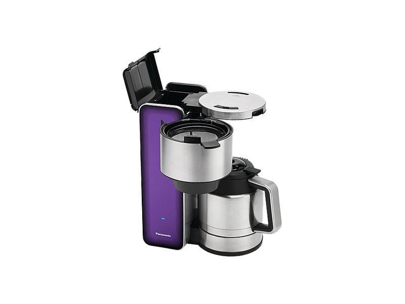 azkoyen bravo compact 1e espresso machine