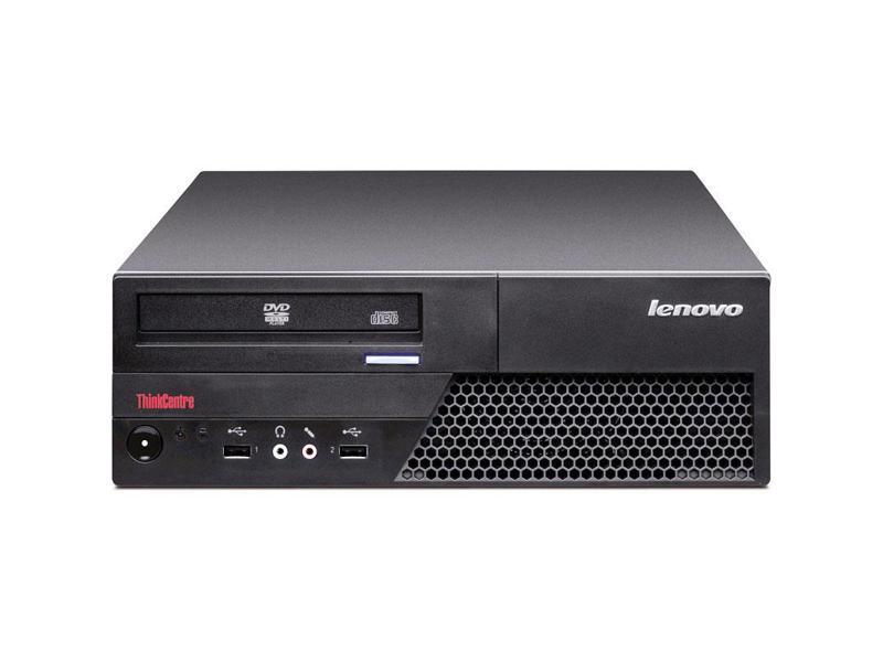 Драйвер для принтера canon 6200d для виндовс 7 32