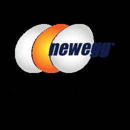 Newegg Facility Solutions