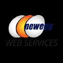 Newegg Web Services