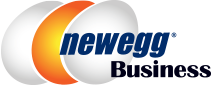 Newegg Business - Business IT Products, Small Business Solutions, Office Supplies and more.