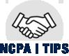 NCPA | TIPS