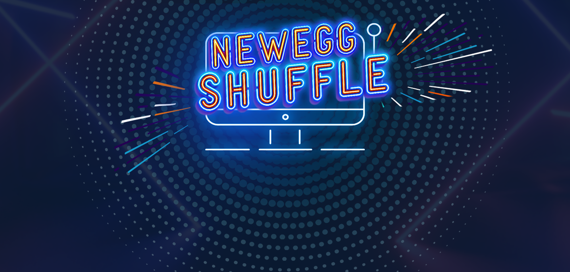 newegg-shuffle